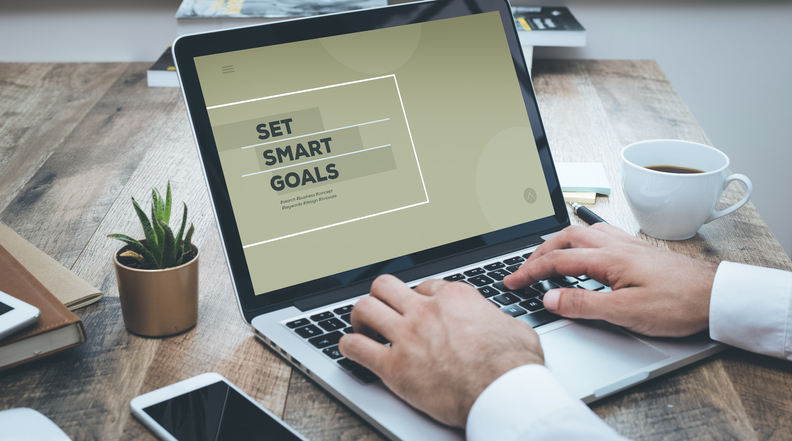 Set SMART Goals Before Reopening Your Business After the Lockdown