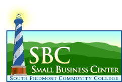 Small Business Center of Southern Piedmont