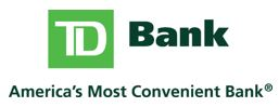 TDBank Logo