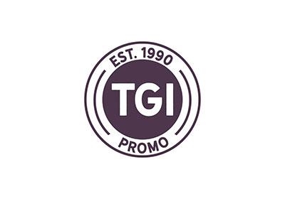 TGI Promo Logo