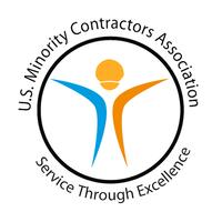 U.S Minority Contractors Assoc