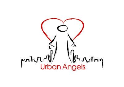 Urban Angels Logo