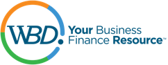 WBD Your Business Finance Resource