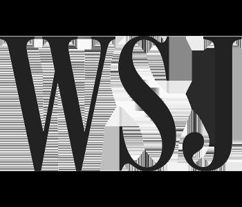 Wall Street Journal Center for Entrepreneurs