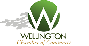 Wellington Chamer of Commerce