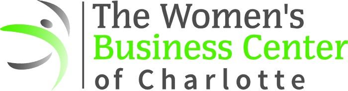 Women's Business Center of Charlotte
