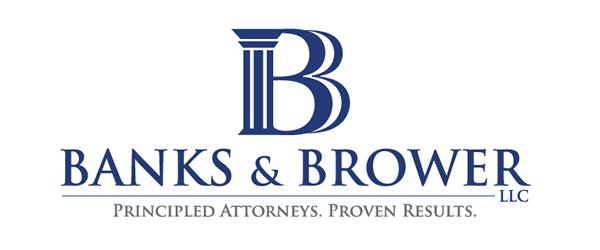 Banks and Brower