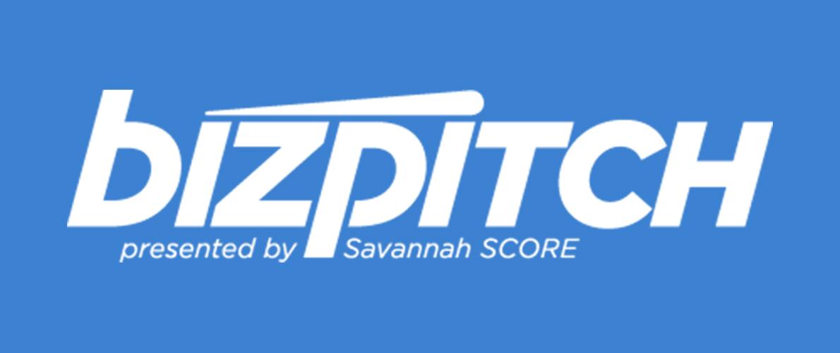 BizPitch Presented by Savannah SCORE