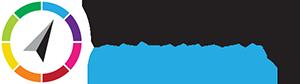 branding compass logo
