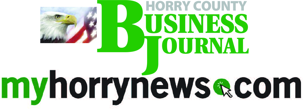 My Horry News