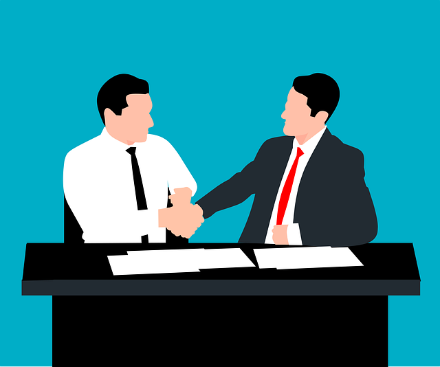 How to Use Listening as the Crucial Step to Closing the Sale