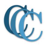Clarksburg Chamber of Commerce
