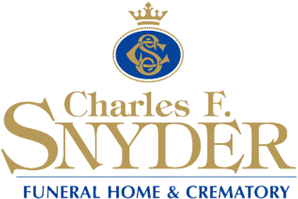Charles Snyder Funeral Home