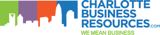 Charlotte Business Resources.com/