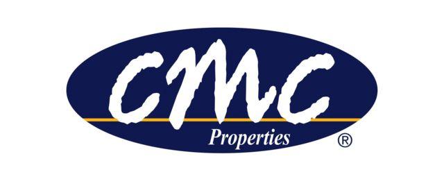 CMC Properies
