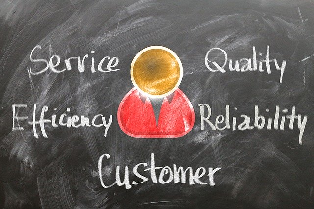 How Good is Your Customer Service?