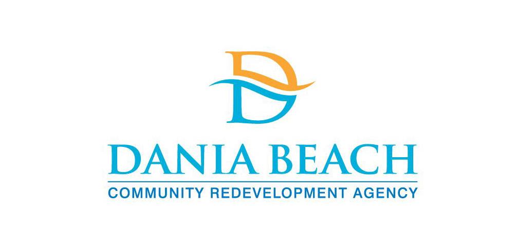Dania Beach CRA