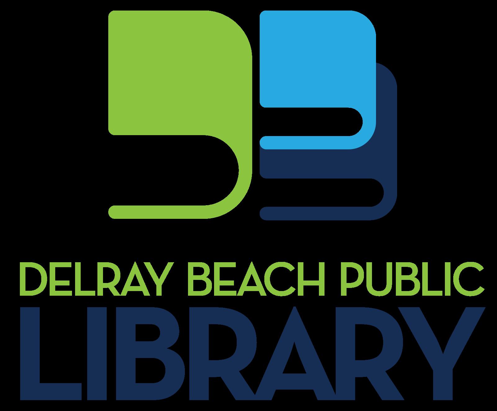 Delray Library