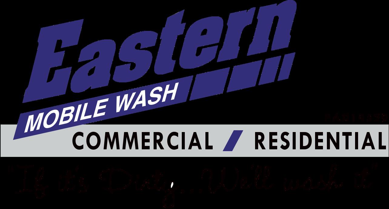 Eastern Mobile Wash