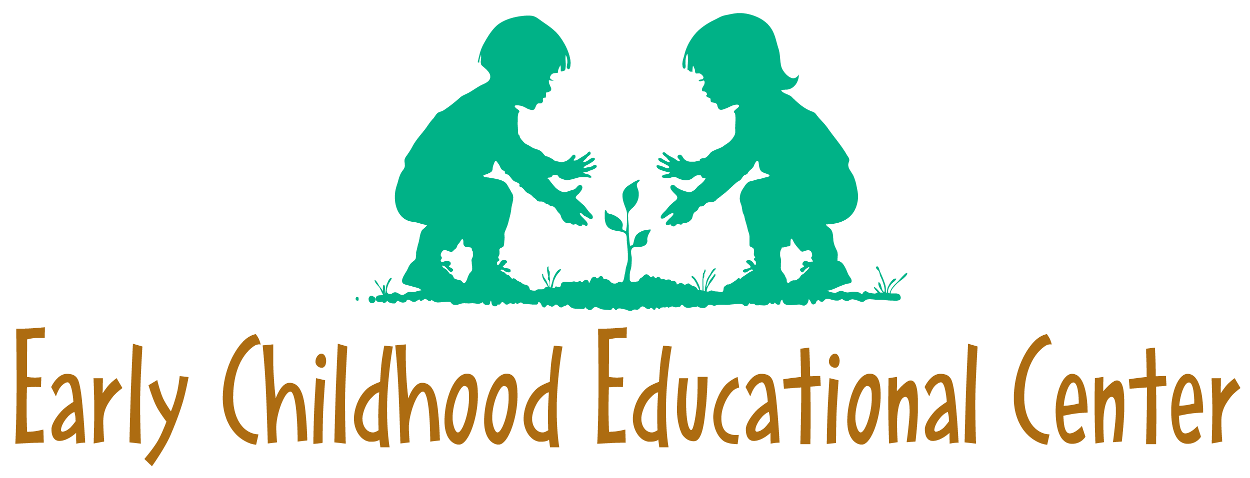 Early Childhood Educational Center (ECEC)