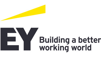 Ernst Young: Building A Better World