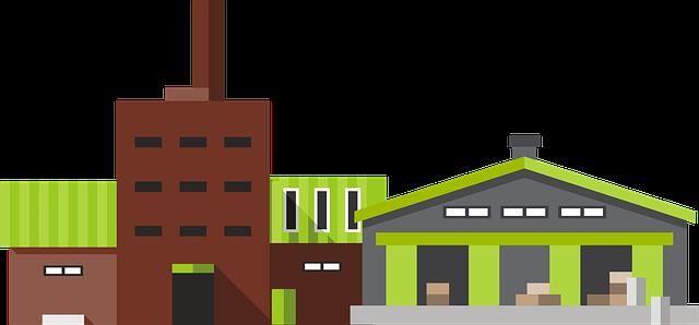 factory manufacturer
