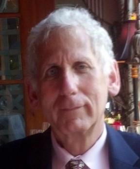 Ed  Falkowitz