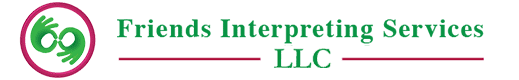 Friends Interpreting Services LLC