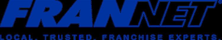 frannet-logo