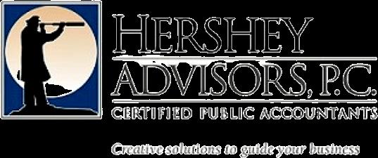 Hershey Advisors