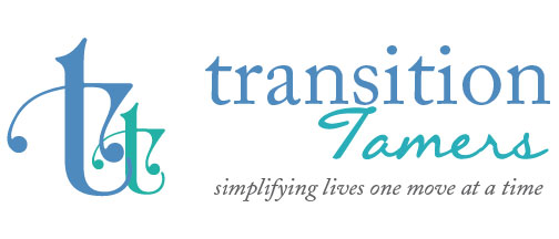 Transition Tamers