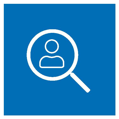 Browse Mentor Profiles