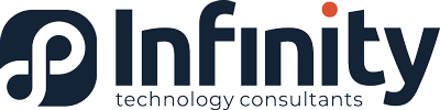 Infinity Technology Consultants