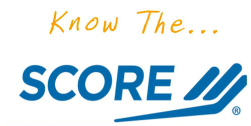 Know the SCORE Videos