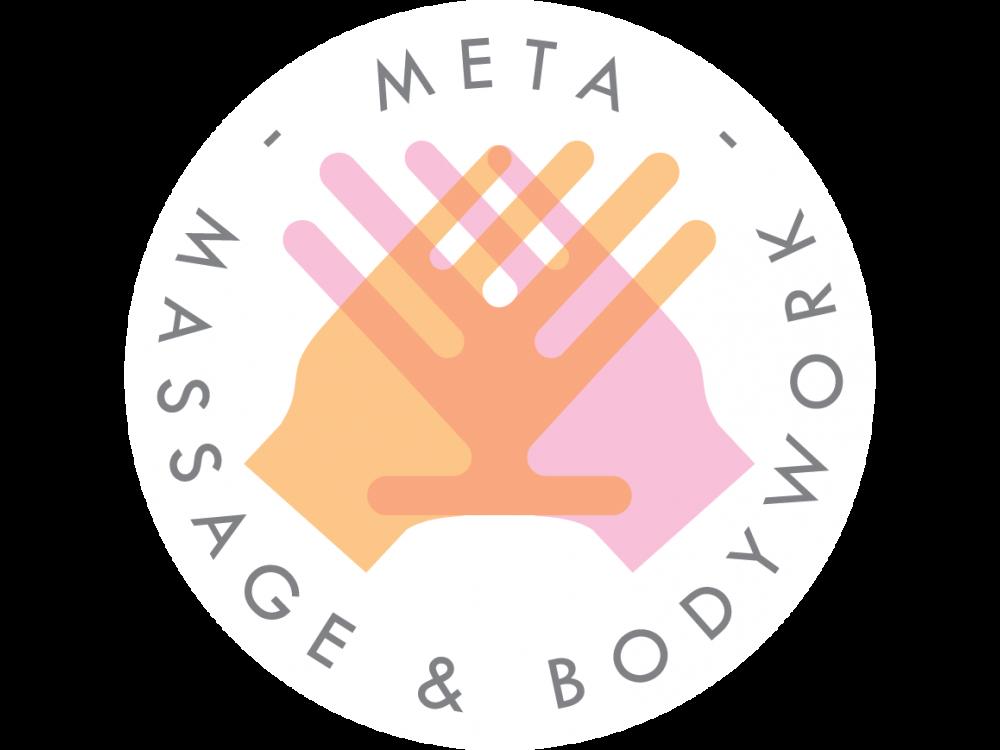 META Massage and Bodywork