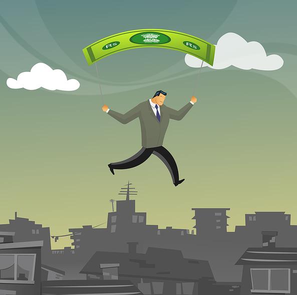 On-Demand Webinar -- Economic Injury Disaster Loan