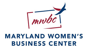 Maryland Women's Business Center