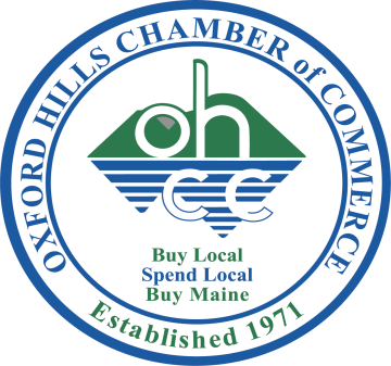 oxford hills chamber