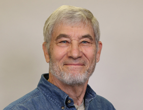 Eugene Barreau