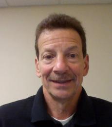 Mitchell Kielb