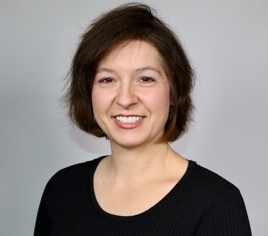 Jennifer DeBerry