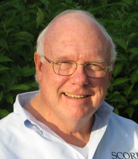 Lee McFadden