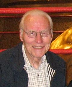 Walter L Williams
