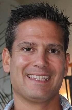 Leonard Brecken