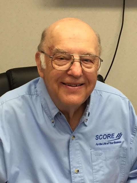 Fred Weinhold