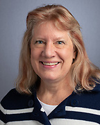 Mary Diederich