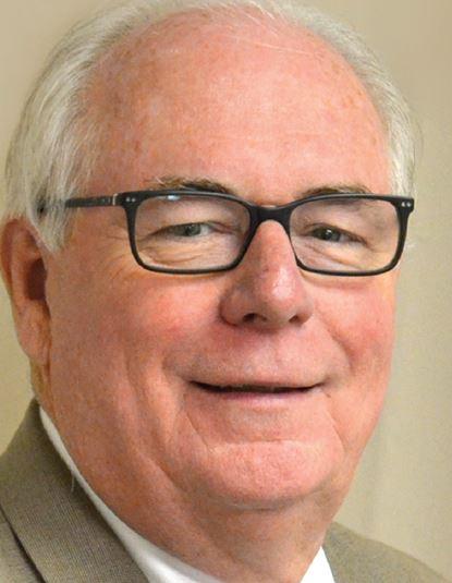 Alan William Sipe