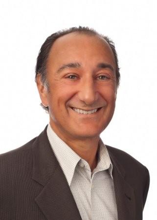 Bob Riccitelli