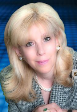 Pamela Joy Ring