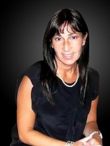 Nancy Eiden